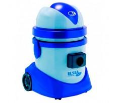 Aspirateur eau et poussière FEMI - 21 Litres - 230V 1250W - ESWP110E