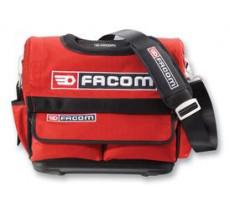 "Boite a outils textile 14"" mini probag - FACOM - BS.T14PB"