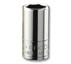 Douille 6 pans 1/4 5.5mm - FACOM - R.5.5
