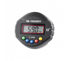 Adaptateur dynamométrique angulaire FACOM - E.406PF