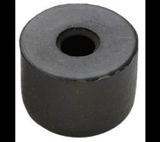 Embout pour massette néoprène Ø32 mm FACOM - EA.32