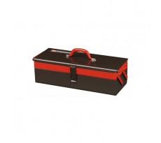 Boîte à outils métal 2 cases FACOM - BT.6A