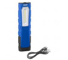 Lampe d'inspection articulée EXPERT by Facom - E201435