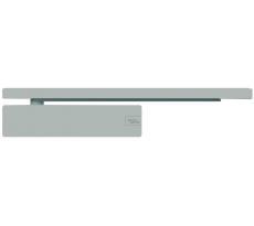 Ferme-porte TS 98 XEA DORMA - Pack complet Argent - 44110301