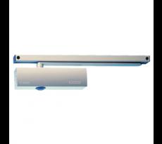 Ferme-porte TS Wood GEZE - QPE06401