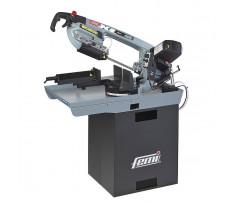 Scie à ruban stationnaire métal FEMI descente automatique - Ø coupe max. 175mm - 2200DAXL