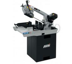 Scie à ruban stationnaire métal FEMI descente automatique - coupe max. 225mm - N251DAXL