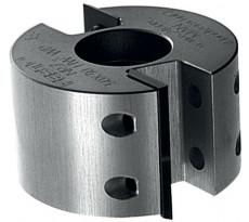 Tête de feuillurage FESTOOL FK D 50x30 - 489284