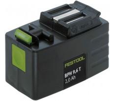 Batterie FESTOOL BP 12 T 3,0 Ah - 489731