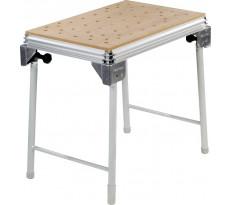 Table multifonctions MFT KAPEX - FESTOOL - 495465