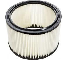 Filtre principal FESTOOL NANO HF-SRM 45-LHS 225 - 496406