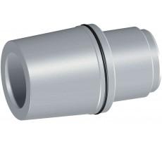 Adaptateur IAS 3-FA FESTOOL pour Lex 3/2/ LRS - 499025