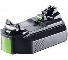 Batterie FESTOOL BP-XS 2.6 Ah Li-Ion - 500184