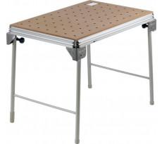 Table multifonctions FESTOOL MFT/3 Basic - 500608
