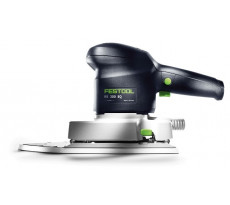 Ponceuse vibrante RS 300 EQ - 280W - FESTOOL - 567489