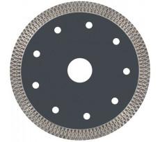 Disque diamant FESTOOL TL-D125 PREMIUM - 769162
