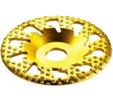 Disque diamant FESTOOL DIA UNI-D130 PREMIUM - 769167