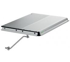 Extension de table FESTOOL VB-CMS - 493822
