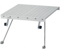 Rallonge de table FESTOOL CS 70 VB - 488061