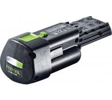 Batterie FESTOOL BP 18 Li 3,1 Ergo - 202499