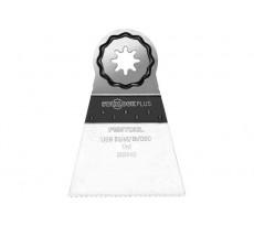 Lame de scie universelle USB 50/65/Bi/OSC/5 FESTOOL - pour outil oscillant OSC 18 - carte de 5 pièces - 203960