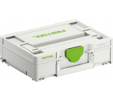 Systainer³ SYS3 M 112 FESTOOL - 204840