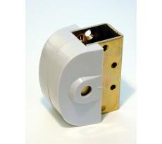 Ferrure de châssis basculant bois FC330 FERCO - 316500