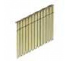 Pointes en bande S280-S310 BOSTITCH - 89000