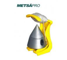 Fil à plomb Metsäpro FISKARS 4 m - 144770