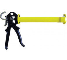 Pistolet extrudeur métal ING -  A040050