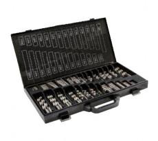 Mallette RISS 170 forêts - Spécial métaux - 3085 - 3957V0