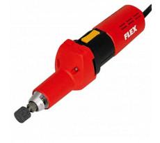 Meuleuse droite H 1105 VE FLEX - 269956
