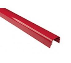 Barre de poussée pour Panama - FAPIM - FAP0001