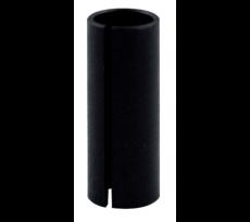 Douille de réduction 12 à 8 mm LEMAN - pour défonceuse - 890.005.07