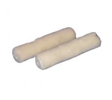 Paire manchons petite surface FRANPIN - larg.100 mm - 2512