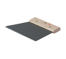 Couteau colle revêtement mur légers FRANPIN - 4778 - 352315