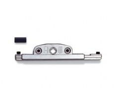Mécanisme pour poignées FAPIM - 0650