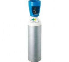 Recharge rollerflam oxygène AIR LIQUIDE - 2300L - ROX S11 - 115