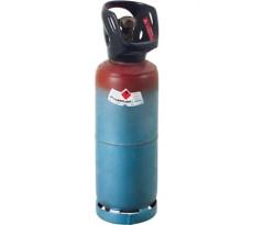 Recharge oxyflam acétylène AIR LIQUIDE - 800L - S05- 320