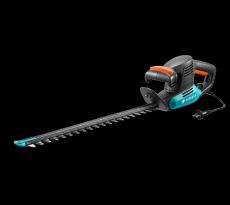 Taille-haies électrique EasyCut GARDENA - 450W - 9831-20