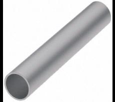Tube inox de 2700 mm HEWI Ø 30 mm - 100XA30K27