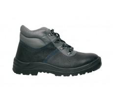 Chaussures de sécurité Gaura - GASTONMILLE - S1P - 359450