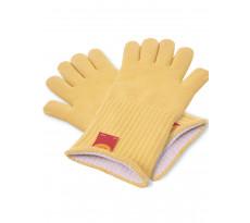 Gant protection coupures + chaleur SINGER - taille 11 - TKV7P -
