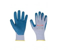 Gants Dexgrip HONEYWELL - Coton Polyamide - 2094140