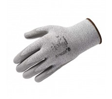 Gants SINGER PHD3PU - Enduction PU sur la paume - Coupure 3