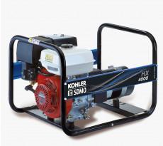 Groupe électrogène SDMO 4000W - HX 4000