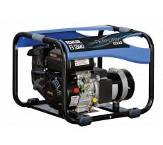 Groupe électrogène Portable Power PERFORM 6500 C5 KOHLER - PERFORM 6500 C5