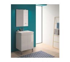 Miroir GEBERIT Bastia 60 cm - 00940900