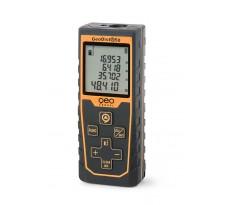 Télémètre laser GEO-FENNEL GeoDist 50 - 300150