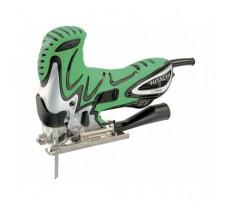 Scie sauteuse pendulaire HITACHI 110mm 720W (champignon) - CJ110MVA